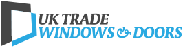 UK Trade Windows