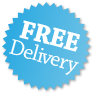 Free_delivery_icon