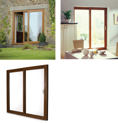 Patio doors for Double patio doors