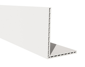 Hollow_rigid_angle_large