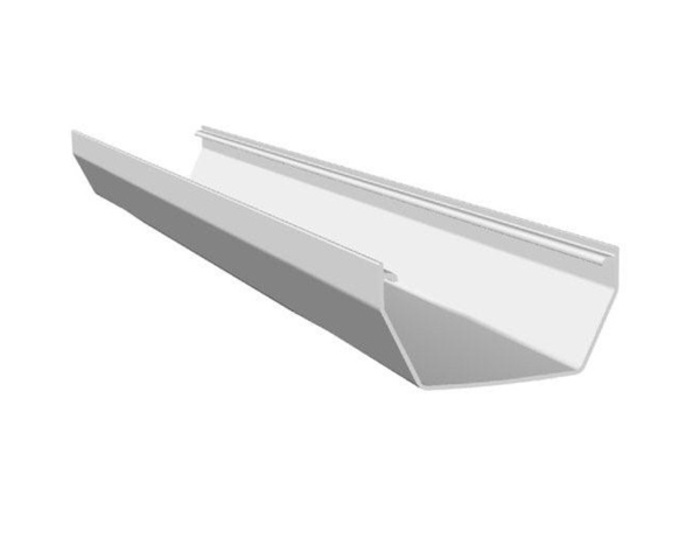 Soffits and fascias online dating 3